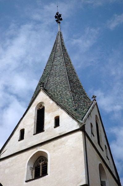 church-spire.jpg