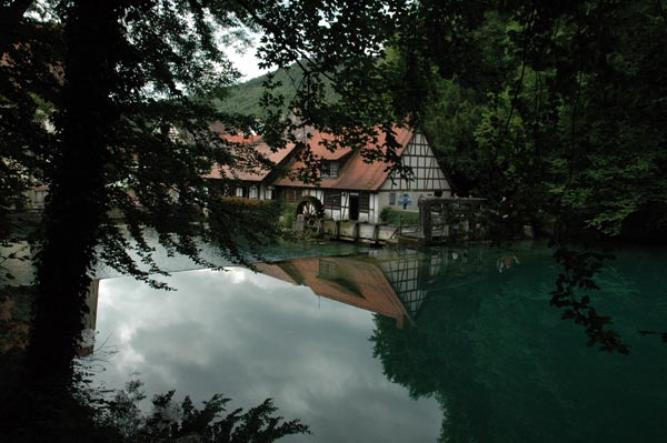 the-river3.jpg