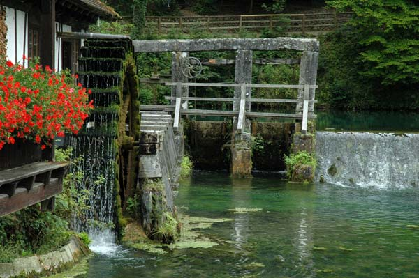 water-wheel.jpg
