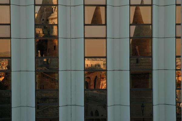 budapest_reflections.jpg
