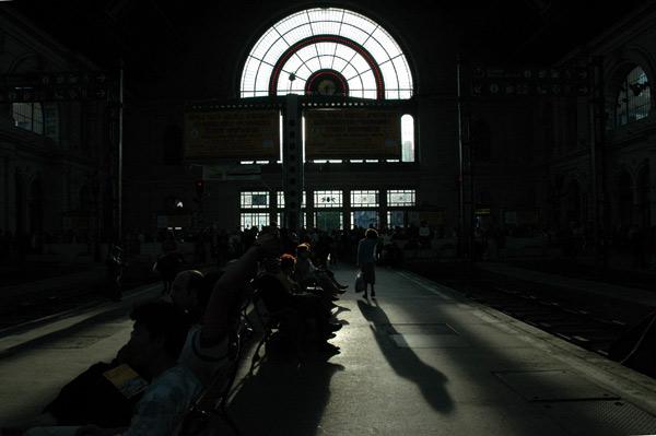 budapest_station.jpg