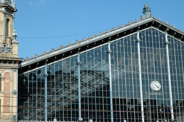 budapest_station2.jpg