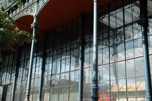 budapest_station3.jpg