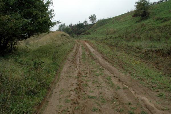 bulgaria_bikepath.jpg