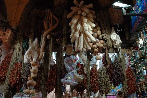 istanbul_bazaar.jpg