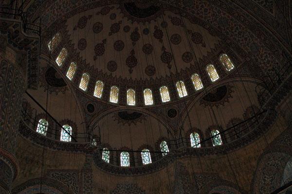 istanbul_blue-mosque.jpg