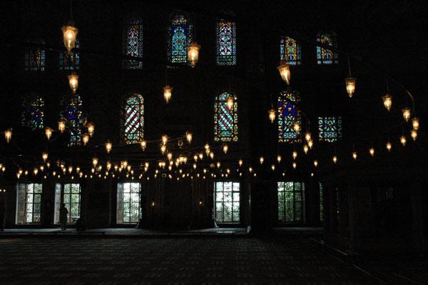 istanbul_blue-mosque3.jpg
