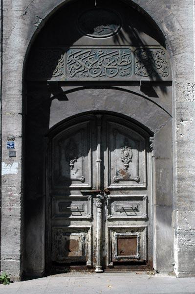 istanbul_door.jpg