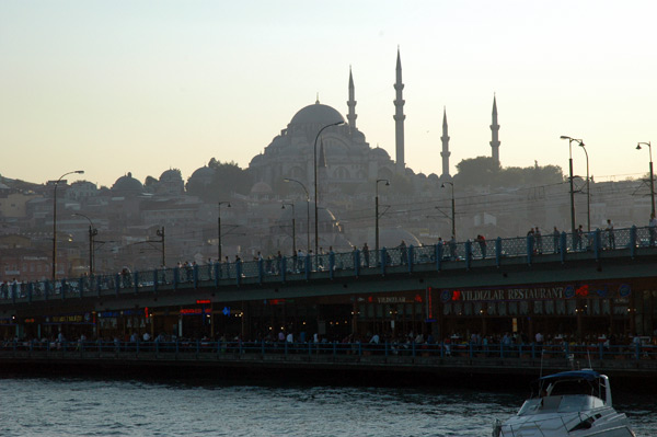 istanbul_galata_bridge.jpg