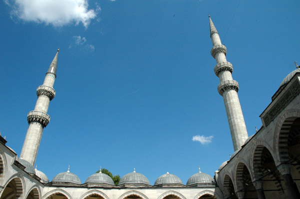 istanbul_mosque.jpg