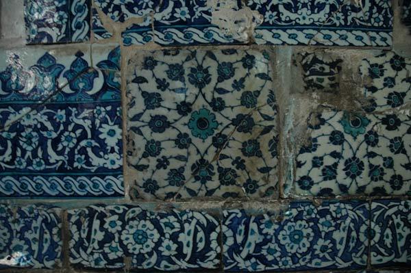 istanbul_tiles_mosque.jpg
