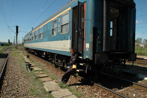 istanbul_train2.jpg